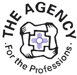 agency_logo_crop 270